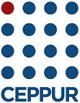 CEPPUR-UFPR