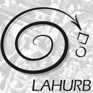 cropped-lahurb_logo_nova3.jpg